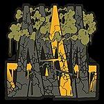 MF Doom Gazzillion Ear (Remixes)