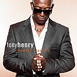 Tony Henry Modern Classics (Deluxe Edition)