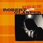 Robert Glasper Blue Note Jazz Series (3-Track Maxi-Single)