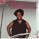 Cesaria Evora Sodade O Melhor