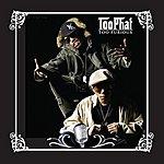 Too Phat Jampi (Single)