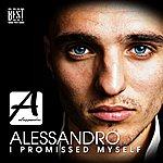Alessandro I Promised Myself