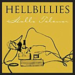 Hellbillies Hallo Telenor (Single)