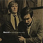 Marcel The Soft Bus And Other Stories