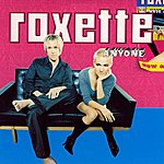 Roxette Anyone (2-Track Single)