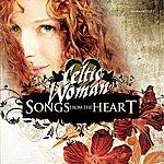 Celtic Woman When You Believe (Single)