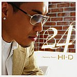 Hid 24 -Twenty Four-