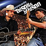 Edson & Hudson Solidão Aqui Já Era (Single)