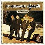 Topi Sorsakoski & Agents Renegades