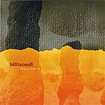 Bill Laswell Final Oscillations