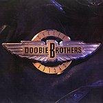 The Doobie Brothers Cycles