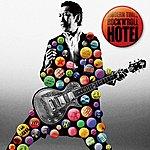 Tomoyasu Hotei Modern Times Rock 'N' Roll