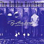 The Doobie Brothers Brotherhood