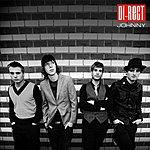 Di-rect Johnny (4-Track Maxi-Single)