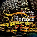 Vincent Bruley Jet Lag : Knowledges And Memories Of Florence