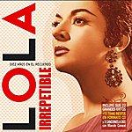 Lola Flores Ay Pena, Penita, Pena (Single)