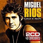 Miguel Ríos El Río (Single)