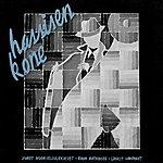 Hassisen Kone Jurot Nuorisojulkkikset (3-Track Maxi-Single)