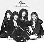 Queen Bohemian Rhapsody (3-Track Maxi-Single)