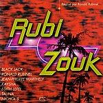 Edith Lefel Rubi Zouk