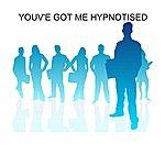 Michael Thomas Quintet Youv'e Got Me Hypnotised