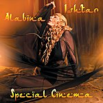 Alabina Special Cinema