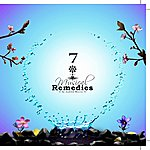 Andrew Morris Seven Musical Remedies