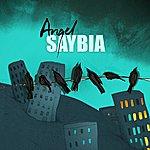 Saybia Angel (Single)