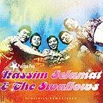 The Swallows Kassim Selamat & The Swallows (2007 Digital Remaster)