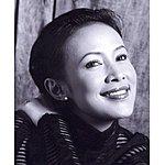 Fauziah Latiff Sahabat (Single)
