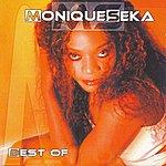 Monique Seka Best Of Monique Seka