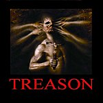 Treason Treason