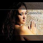 Samantha Samantha(A Coeur De Pierre)