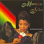 Monique Seka Missounwa - Ep