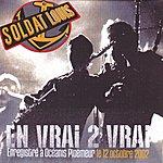 Soldat Louis En Vrai 2 Vrai - Live Concert De Oceanis Ploemeur Le 12/10/2002