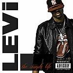 Levi The Simple Life (Single) (Parental Advisory)