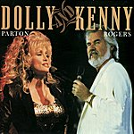 Kenny Rogers Dolly Parton & Kenny Rogers