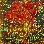 Guru Guru Jungle