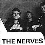 The Nerves The Nerves