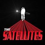 The Satellites The Satellites