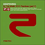 Deep Swing In The Music 2010 Remixes(Part 2)