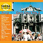 Celia Cruz Salsa Legende - Best Of Celia Cruz, Vol.2