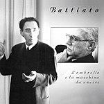 Franco Battiato L'ombrello E La Macchina Da Cucire (2008 Remastered Edition)