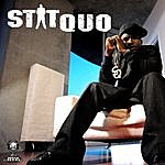 Stat Quo Ghetto USA (Single)