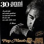 Pino Mauro Canzoni Classiche Napoletane Dal Quaranta/Ottantotto