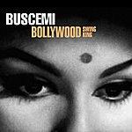 Buscemi Bollywood Swing King (3-Track Maxi-Single)