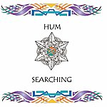 Hum Searching