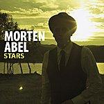 Morten Abel Stars (Single)