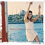 Monica Molina Fuera De La Ley (Single)