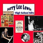 Jerry Lee Lewis High School Blitz
